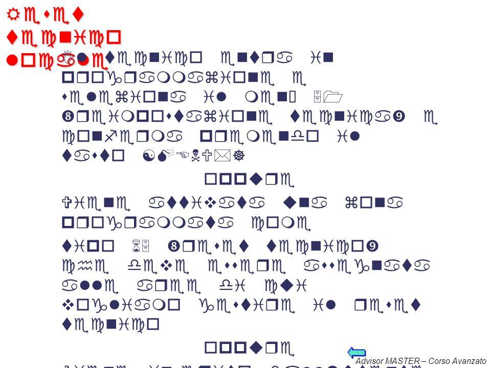 Reset tecnico locale Il tecnico entra in programmazione e seleziona il menù 51 reimpostazione tecnica e conferma premendo il tasto [MENU*]